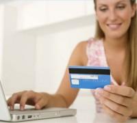 settle-credit-card-debt-800x800