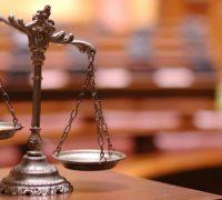 Flint-Criminal-Defense-Attorney
