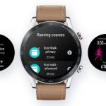 How to Choose Smart Watch